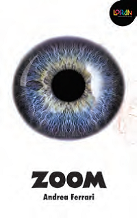 Loran - Zoom