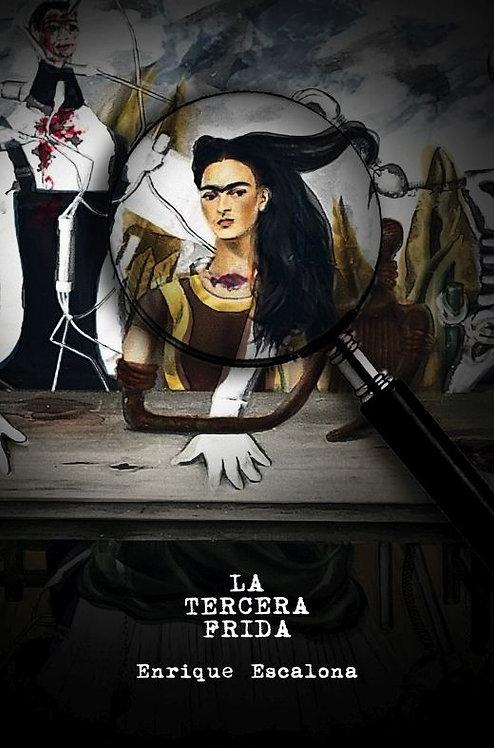 GAM La Tercera Frida