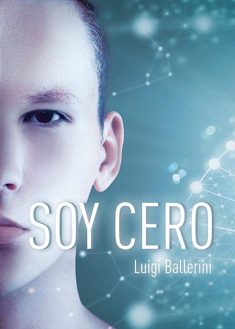 Soy Cero