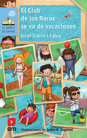 204297-2020-BVA-club-raros-vacaciones_ba