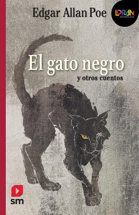 Loran - El Gato Negro y Otros Cuentos
