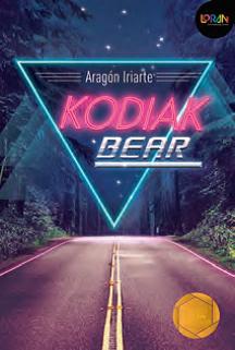 Loran - Kodiak Bear