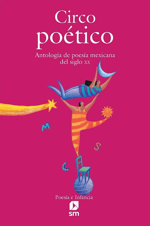 Circo Poetico