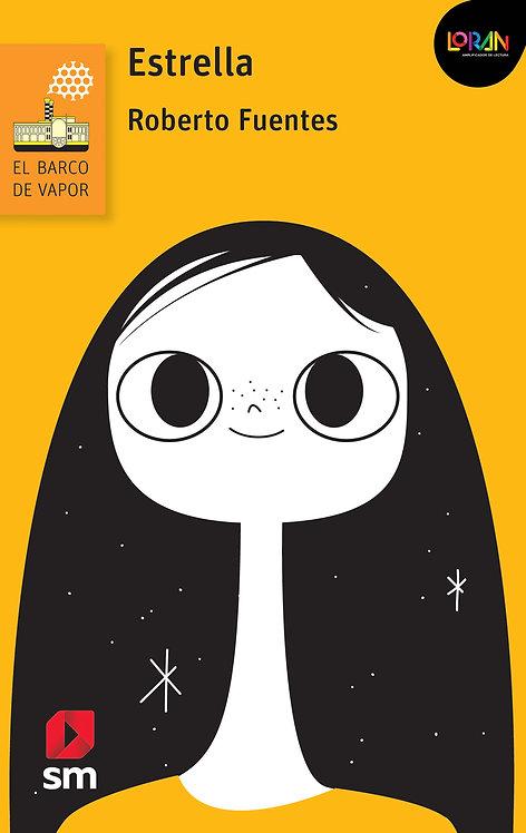 Loran - Estrella