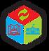 logotipo (6).png