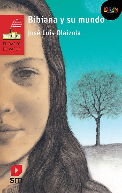 Loran - Bibiana y Su Mundo