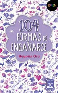 Loran - 104 Formas de enga�arse