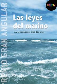 Loran - Las Leyes del Marino