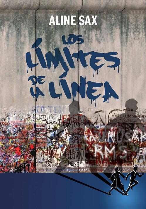 Los Limites de La Linea