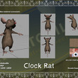 Clock_Rat.jpg