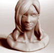 Bust_Front.jpg