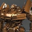 OmniBot_Front_CloseUp.jpg