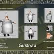 Gusteau.jpg