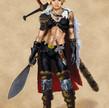 Fighter_girl.jpg