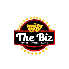 Logo The Biz.png
