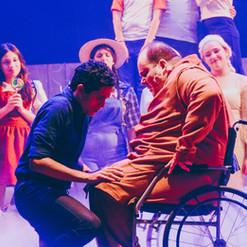 FOTO Iara Pereira e Pedro Vidal-2187.jpg