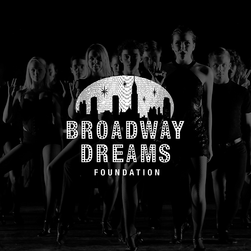 logo broadway dreams.png