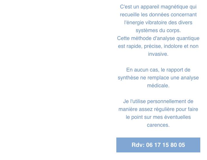Capture d'écran 2020-06-02 à 10.53.08.