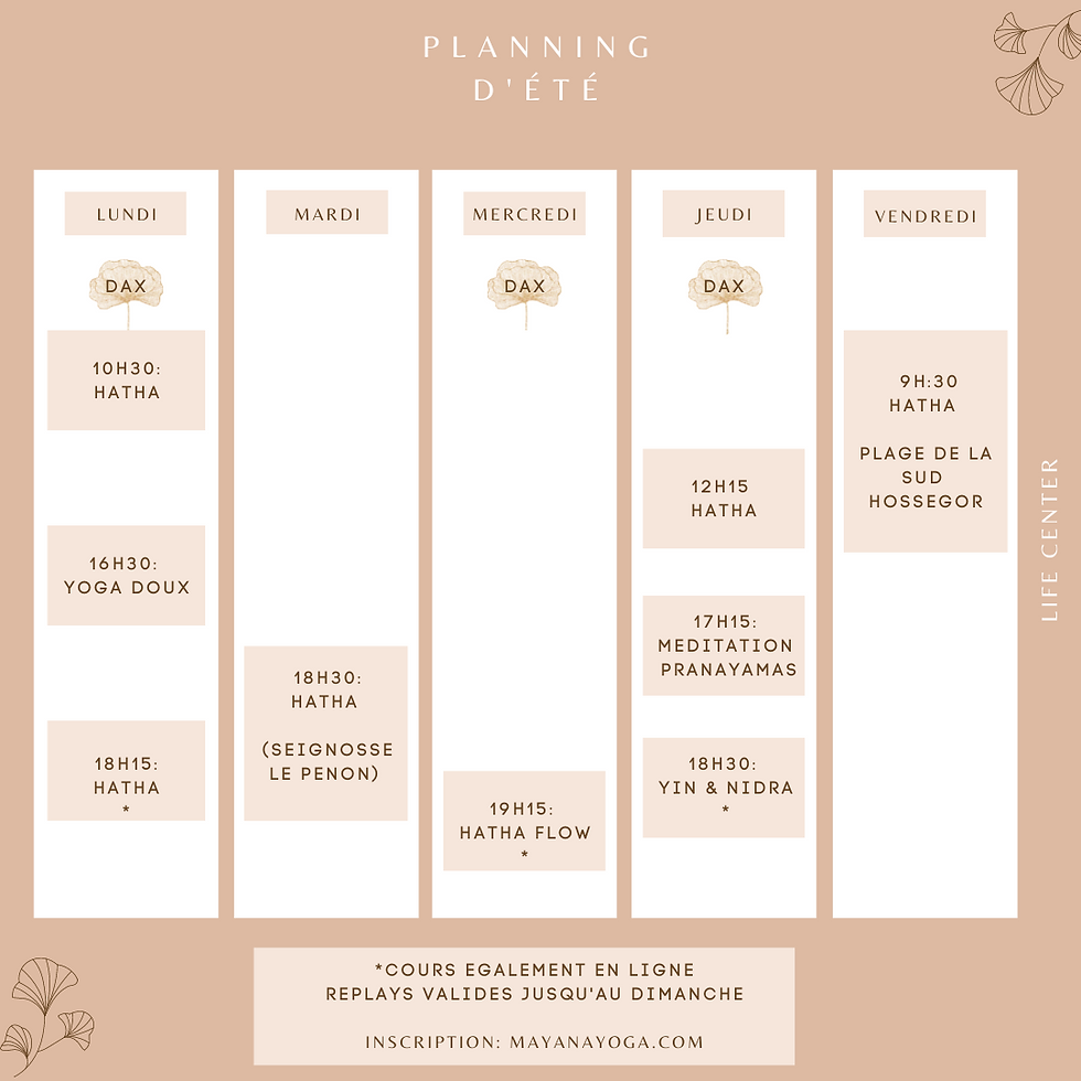 Copie de 2021 Modern Weekly Calendar withflowers.png