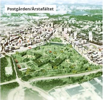 Postgården projekt.png