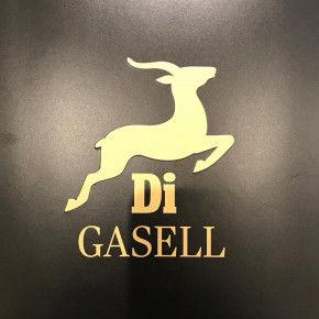 Gasell-290x290.jpg