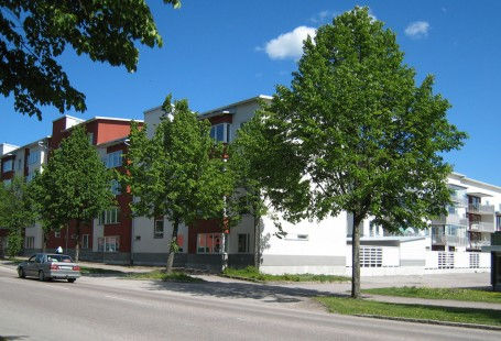 Rosgardsparken2-455x310.jpg