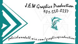 Business_Card_design_2016_1-02