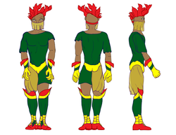 Character_Design_edited