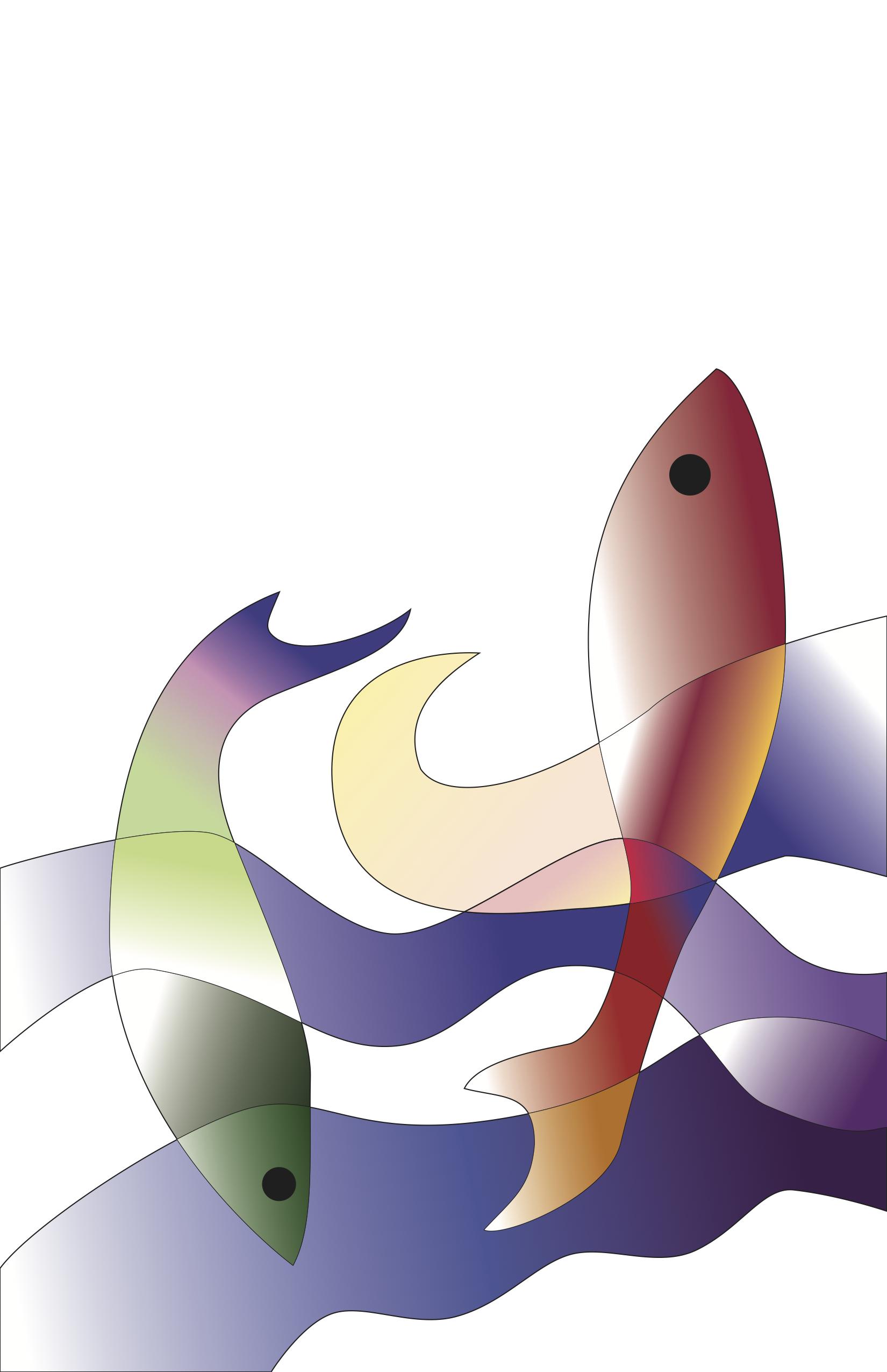 fishs.jpg