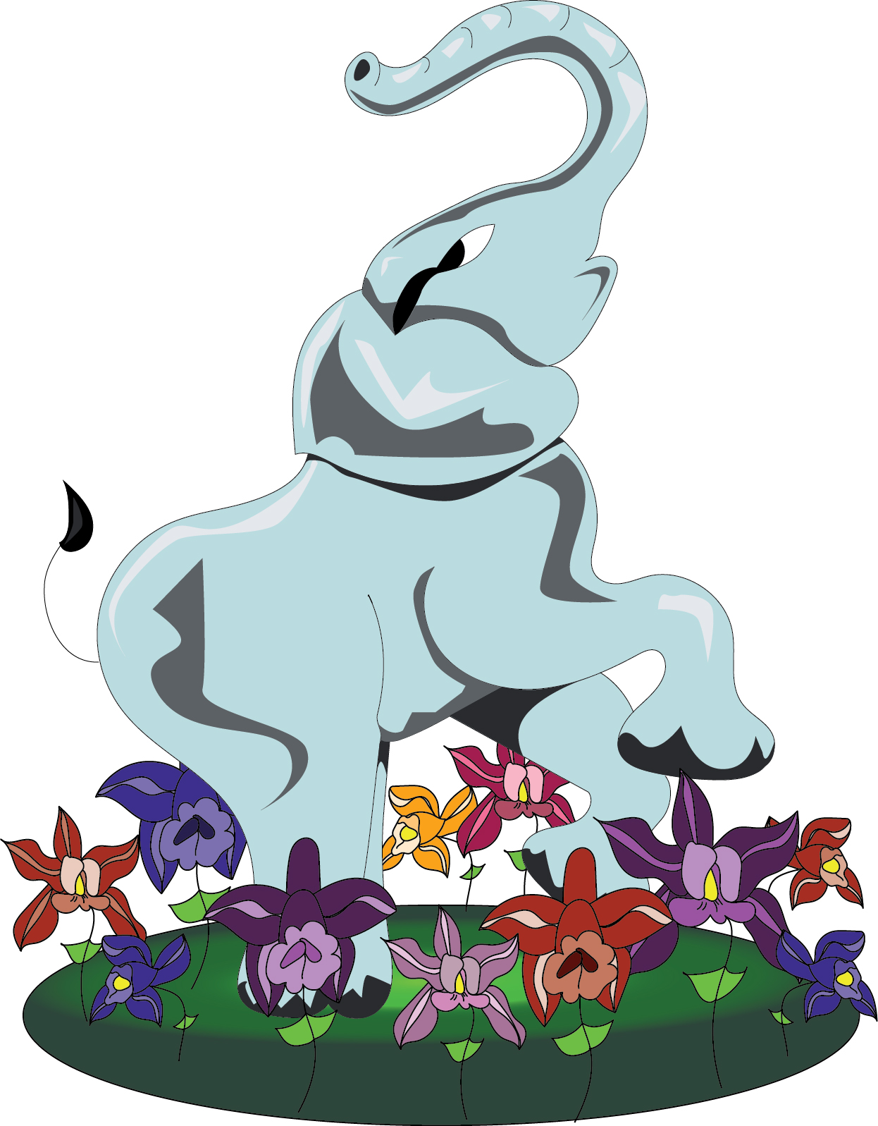 Elephant_Flowers