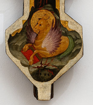 3 Krilati bik znak sv. Luke.jpg