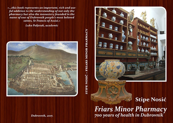 Friars Minor Pharmacy b.jpg