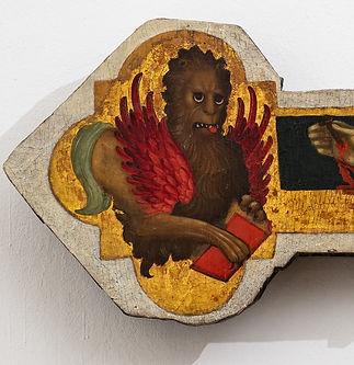 4 Leteci lav znak sv. marka.jpg