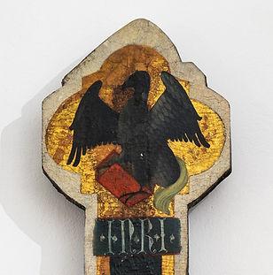 1 Orao znak sv. Ivana.jpg