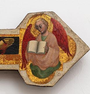 2 Kerubin s knjigom  znak sv. Mateja.jpg