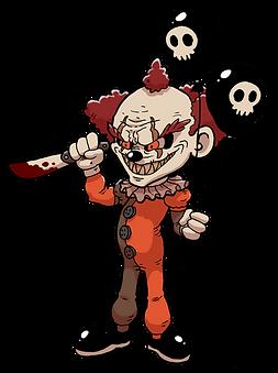 Clowncolor.png