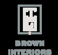 Brown Interiors Interior Designer Oklahoma City