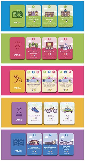 cartas VM vertical.jpg