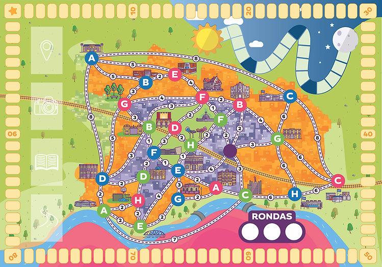 Mapa_Villa_María_redu.jpg