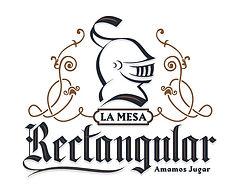 Logo2 (1).jpeg