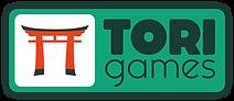 tori-logo.png