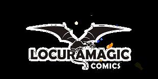 LOGO_locuraMagic_Horizontal (1).png