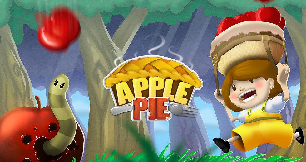 apple pie banner.jpg