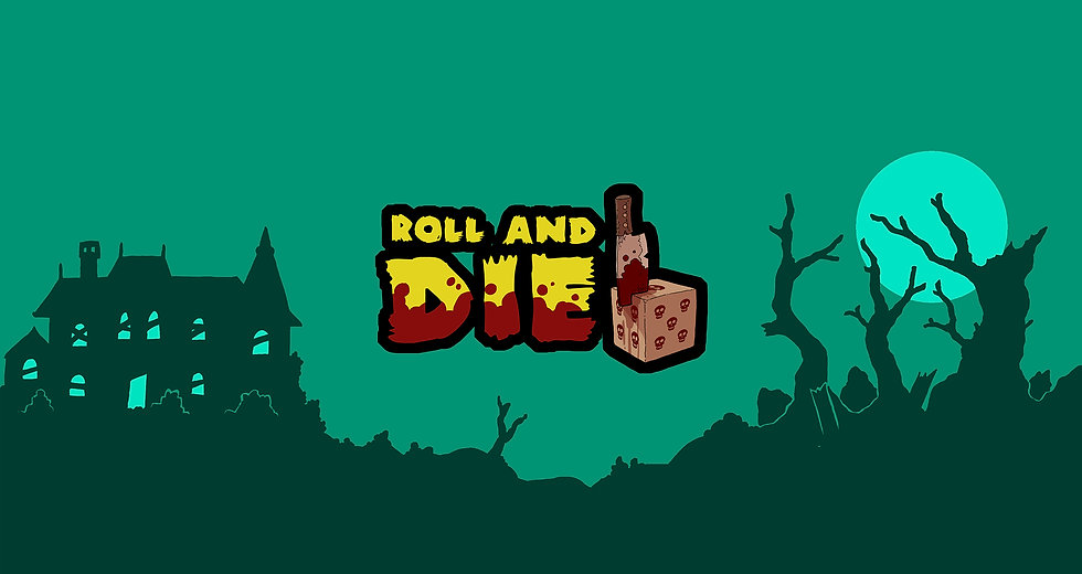 roll and die banner web.jpg