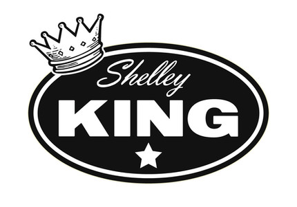 Shelley King_Oval_Logo.jpg
