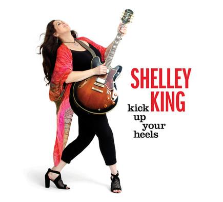 SK-Kick-Up-Your-Heals-Cover.jpg