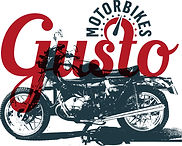Gusto Motorbikes_Profile logo-01.jpg