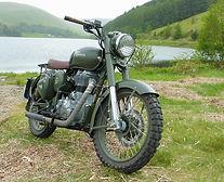 Gusto Motorbikes_RE Classic 500_Rupert_0