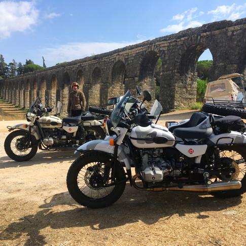 Gusto Sidecar Adventures_Tomar_1601.jpg