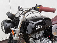 Gusto Motorbikes_GT 535S Scrambler